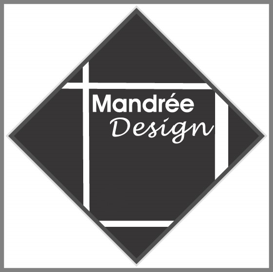 Mandree Design